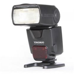 Flash Yongnuo 510EX Universal