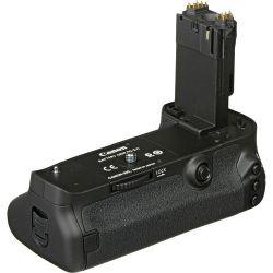 Batery  Grip Canon BG-E11