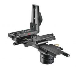 Cabeça Manfrotto MH057A5-LONG