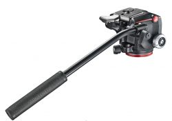 Cabeça Manfrotto MHXPRO-2W -