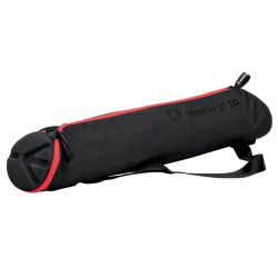 Bolsa Manfrotto MBAG70N