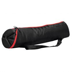 Bolsa Manfrotto MBAG80N