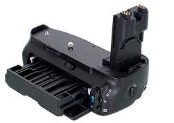 Grip Canon BP-E7 - Genérico p/ Canon EOS 7D