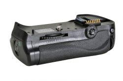 Grip Nikon BP-D10 - Genérico p/ Nikon D300/D300s/D700