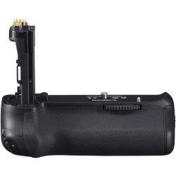 Grip Canon BG-E14 p/ EOS 70D