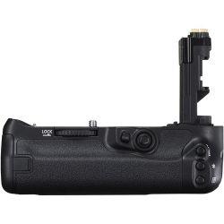 Grip Canon BG-E16 p/ Canon EOS 7D Mark II
