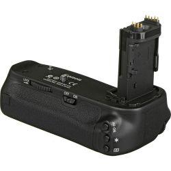 Grip Canon BG-E13 p/ Canon EOS 6D