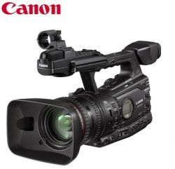 Canon Camcorder XF300 Professional