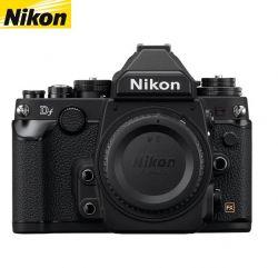Câmera Nikon DF corpo