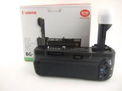 Grip Canon BG-E6