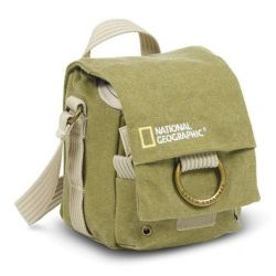 Bolsa National Geografic NG 2342 - Small Holster