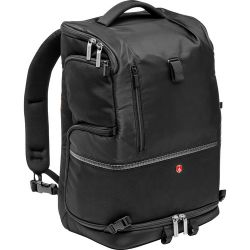 Mochila Manfrotto MB MA-BP-TL - Advanced Tri Backpack Large