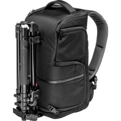 Mochila Manfrotto MB MA-BP-TM - Advanced Tri Backpack Medium