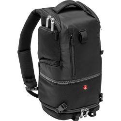 Mochila Manfrotto MB MA-BP-TS - Advanced Tri Backpack Small