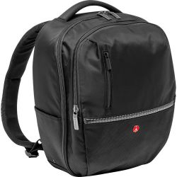 Mochila Manfrotto MB MA-BP-GPM - Advanced Gear Backpack Medium