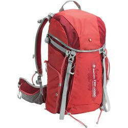 Mochila Manfrotto MB OR-BP-30