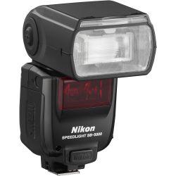 Flash Nikon SB 5000 AF i-TTL