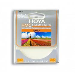 Filtro Hoya 77mm UV