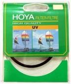 Filtro Hoya 67mm UV