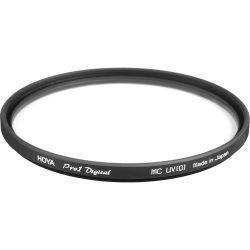 Filtro Hoya 77mm UV Pro 1D