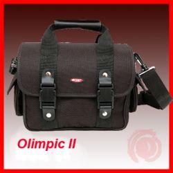 Bolsa West Olimpic II