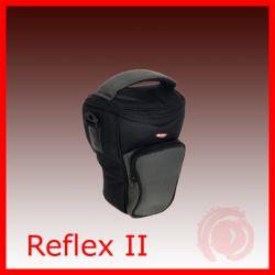 Bolsa West Reflex II