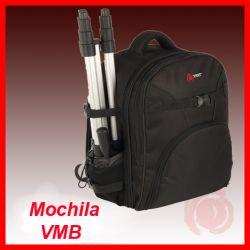 Bolsa West VMB