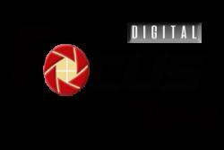 Focus Filme - A sua loja de Equipamentos Fotográficos Profissionais!