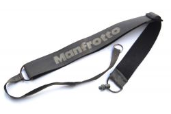 Alça Manfrotto 440strap
