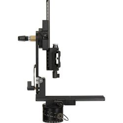 Cabeça Manfrotto 303SPH
