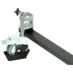 Dolly Manfrotto 114