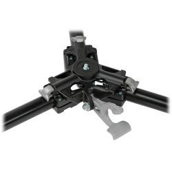 Dolly Manfrotto 181B