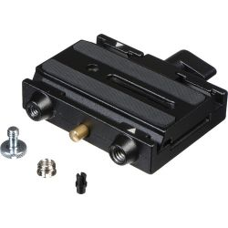 Base Manfrotto 577