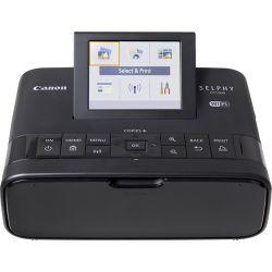 Impressora Canon Selphy CP 1300