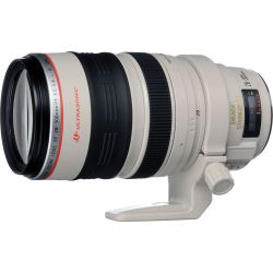 Lente Canon 28-300mm 3.5-5.6L IS USM