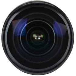 Lente Olympus M. Zuiko 8mm 1.8 Fisheye