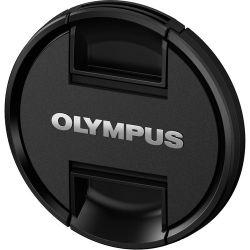 Lente Olympus M. Zuiko 14-150mm 4-5.6 II