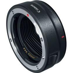 Adaptador Canon Mount  EF-EOS R
