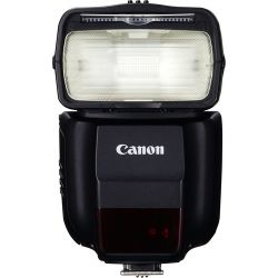 Flash Canon Speedlite 430EX III RT