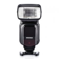 FLASH YONGNUO YN-968 EX RT TTL  p/  CANON