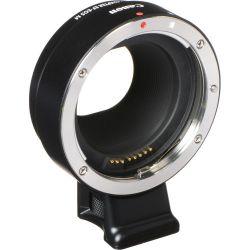 Adaptador Canon EF- EOS-M