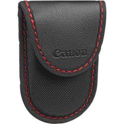 Controle Remoto Canon RC-6 - Original