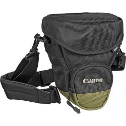 Case  Canon  Zoom Pack 1000