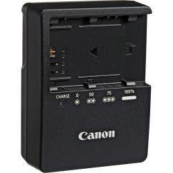Carregador Canon LC-E6