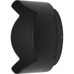 Lente Nikon Nikkor Z 50-250mm 4.5-6.3 DX VR