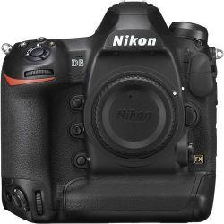 Câmera Nikon D6 Corpo
