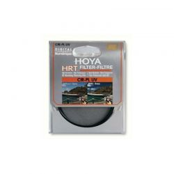 Filltro Hoya 72mm PL-Circ
