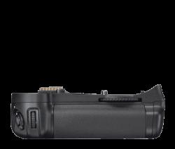 Battery Grip Nikon MB-D10 - Produto Usado