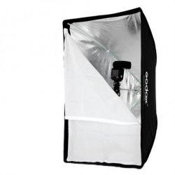 Softbox Universal 50x70cm