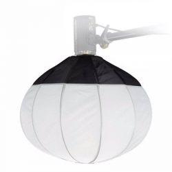 Softbox Montagem Bowens Modelo Lanterna